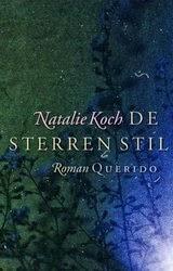 De-sterren-stil-Natalie-Koch