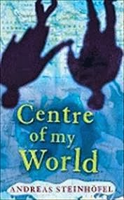centre world