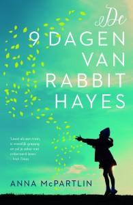 De 9 dagen van Rabbit Hayes