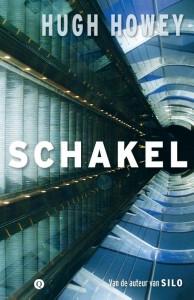 Schakel