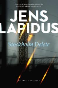 Stockholm Delete_