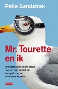 mr-tourette-en-ik