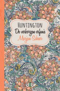 covervoorhuntington