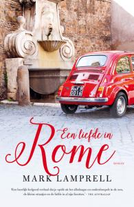 een-liefde-in-rome_