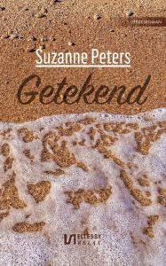 getekend-suzanne-peters