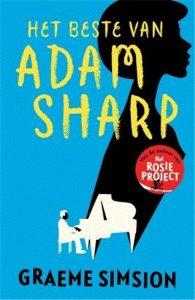 het-beste-van-adam-sharp