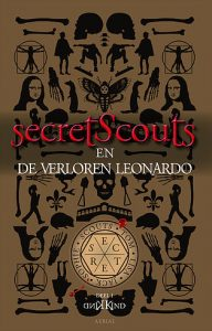secret-scouts-1-jpg