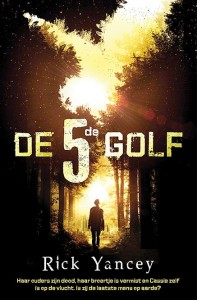 Yancey_De-5de-golf-72dpi