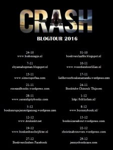 schema-blogtour-crash-social-media1