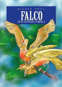 falco-en-de-gestolen-stymphas