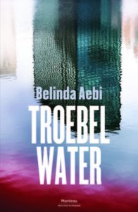 troebel-water